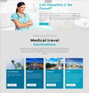 medical-tourism-usa-hepatitis-c-cure-medical-facilitators-surcation5